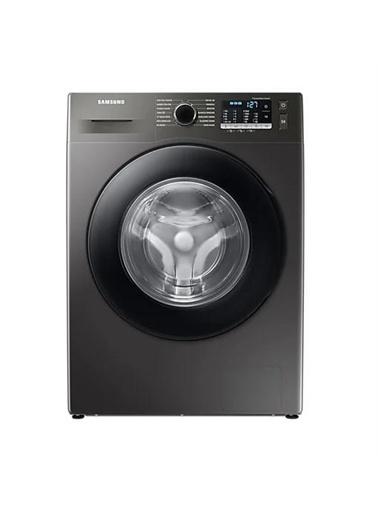 Samsung Çamaşır Makinesi Ww90Ta046Ax/Ah Renkli